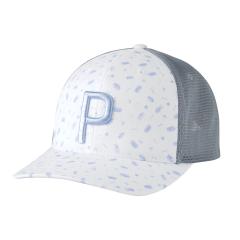 Puma Snack Shack P 110 cap
