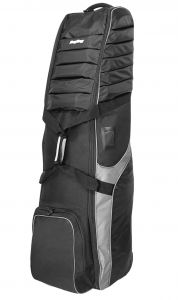 BagBoy T-750 Rejsecover