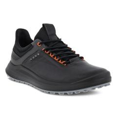 Ecco Golf Core sko