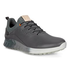 Ecco S-Three golfsko
