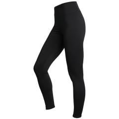 Röhnisch Thermo base tights - Dame
