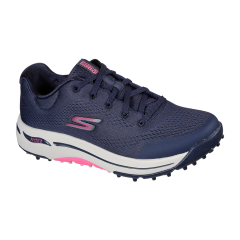Skechers Go Golf Arch Fit Balance - Dame