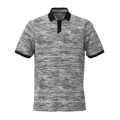 Under Armour Iso-Chill twist polo