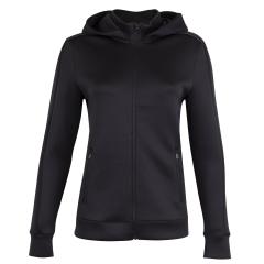 Under Armour Storm Daytona fullzip hoodie - Dame