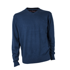 Arnold Palmer 1670 V-hals pullover