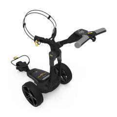 Powakaddy Freeway FX3