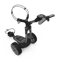 Powakaddy Freeway FX7 ESB