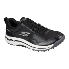 Skechers Go Golf Arch Fit Line Up