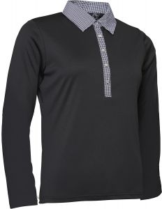 Abacus Crail polo - Dame