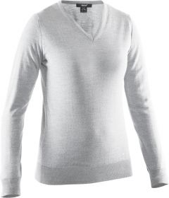 Abacus Milano pullover - Dame