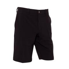 Callaway Chev Tech II LW shorts