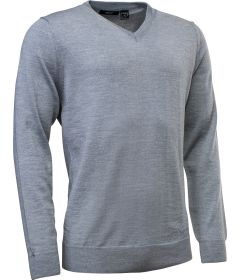 Abacus Milano pullover