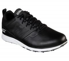 Skechers Go Mojo Elite Punch Shot