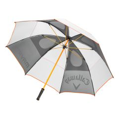 Callaway Mavrik paraply - 68 tommer