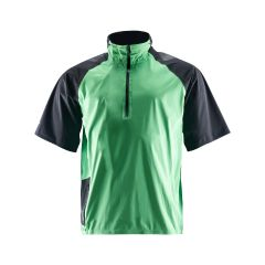Abacus Pitch 37.5 windshirt