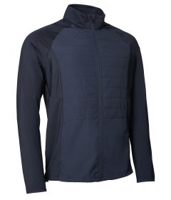 Abacus Troon hybrid jakke