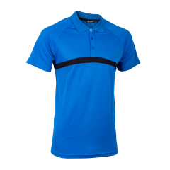Abacus Leven polo