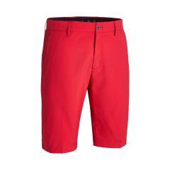 Abacus Trenton shorts