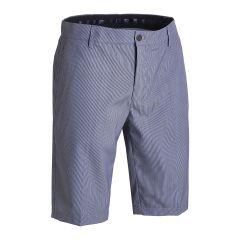 Abacus Oakham shorts