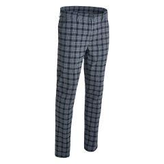 Abacus Ringer bukser