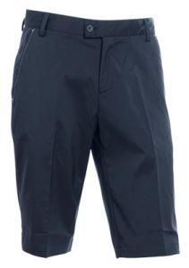 Abacus Cleek Strech Shorts