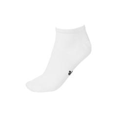 Abacus Tane low sock