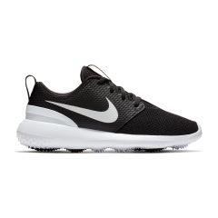Nike Roshe G - Junior