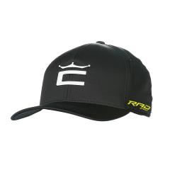 Cobra Radspeed Crown C cap