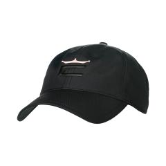 Cobra Crown adjustable cap - Dame