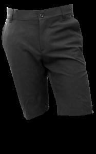 Arnold Palmer Abbe Stretch Shorts