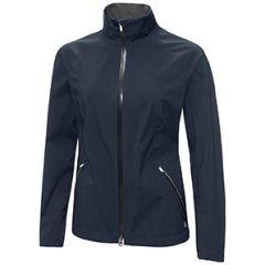 Galvin Green Adele full zip jakke - Dame