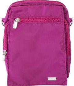 Abacus Berwick purse