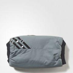 Adidas Climawarm Håndvarmer (Luffe)