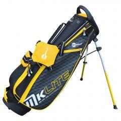 Mkids golfbag - 115-135cm