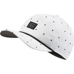 Nike Aerobill cl. 99 new cap
