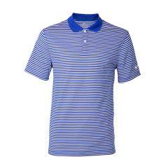 Nike Victory Striped polo