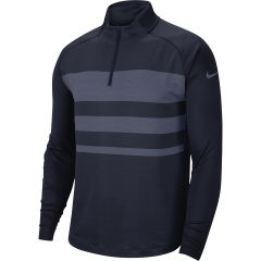 Nike Dri-Fit Vapor ½-zip