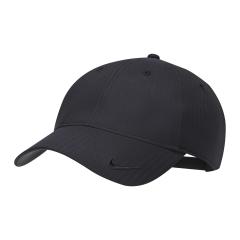 Nike Heritage 86 Cap - Dame