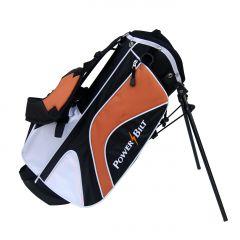 PowerBilt Junior bags - flere størrelser