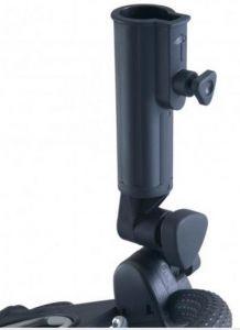 Bagboy Paraplyholder - universal