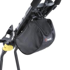 BigMax Clip On Bag - tilbehør