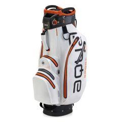 Big Max Aqua Sport 2 vognbag