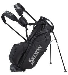 Srixon Z-Four bærebag