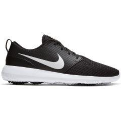 Nike Roshe G golfsko