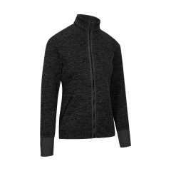 Callaway Dual Heathered fleece - Dame