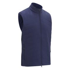 Callaway Primaloft vest
