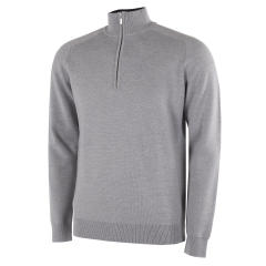 Galvin Green Chester sweater