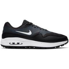 Nike Air Max 1G golfsko
