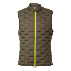 Nike AeroLoft Repel vest