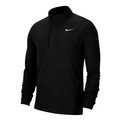 Nike Dri-FIT Victory HZ Pullover